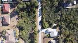 3043 Fontainebleau Avenue - Photo 2