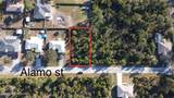 414 Alamo Street - Photo 1