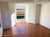 4045 Luciano Avenue - Photo 11
