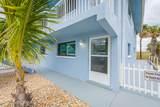 3600 Ocean Beach Boulevard - Photo 2