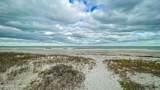 3600 Ocean Beach Boulevard - Photo 22