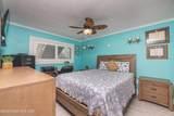 3600 Ocean Beach Boulevard - Photo 5