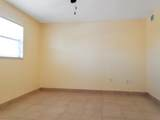 3135 Shady Dell Lane - Photo 13
