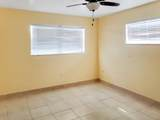 3135 Shady Dell Lane - Photo 15