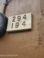 194 Berkshire Lane - Photo 43