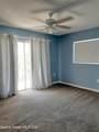442 Blue Jay Lane - Photo 6