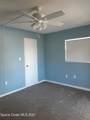 442 Blue Jay Lane - Photo 9