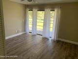 2275 Golf Isle Drive - Photo 10