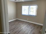 2275 Golf Isle Drive - Photo 7