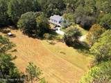 2700 Ch Arnold Road - Photo 6