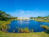 605 Lake Jasmine Circle - Photo 34