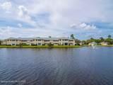 605 Lake Jasmine Circle - Photo 36