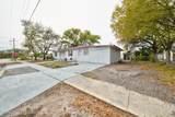 520 Grannis Avenue - Photo 25