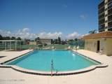 500 Palm Springs Boulevard - Photo 2