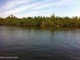 131 River Oaks Road - Photo 9