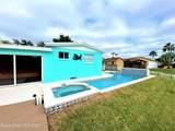 285 Montego Bay Court - Photo 13