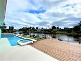 285 Montego Bay Court - Photo 14