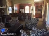 6460 Borasco Drive - Photo 3