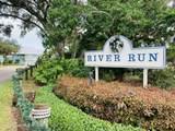 5908 River Run Drive - Photo 2