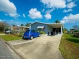 638 Wedelia Drive - Photo 26