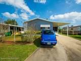 638 Wedelia Drive - Photo 30