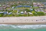 2160 Highway A1a - Photo 2
