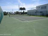 2160 Highway A1a - Photo 21