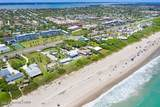 2160 Highway A1a - Photo 3
