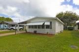 605 Tarpon Drive - Photo 2