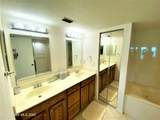 6770 Ridgewood Avenue - Photo 9