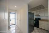 2465 Washington Avenue - Photo 3