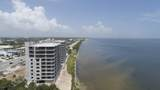 1435 Harbor City Boulevard - Photo 3