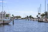 1435 Harbor City Boulevard - Photo 53