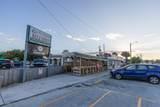 1435 Harbor City Boulevard - Photo 32