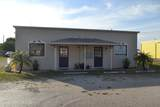 1795 Cogswell Street - Photo 1