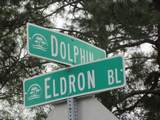 234 Eldron Boulevard - Photo 3