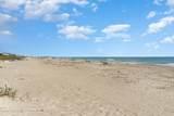 4000 Ocean Beach Boulevard - Photo 18