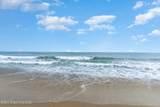 4000 Ocean Beach Boulevard - Photo 20