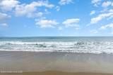 4000 Ocean Beach Boulevard - Photo 21