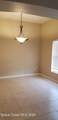 3800 Sunbeam Court - Photo 10