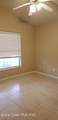 3800 Sunbeam Court - Photo 13