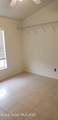 3800 Sunbeam Court - Photo 14
