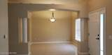 3800 Sunbeam Court - Photo 3