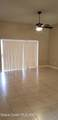 3800 Sunbeam Court - Photo 4