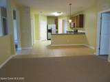 322 Breckenridge Circle - Photo 7