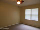 322 Breckenridge Circle - Photo 9