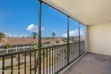 520 Palm Springs Boulevard - Photo 13