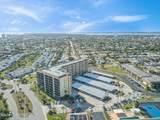 520 Palm Springs Boulevard - Photo 33