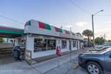 1465 Harbor City Boulevard - Photo 31