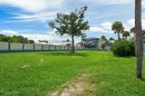 312 Palm Avenue - Photo 3